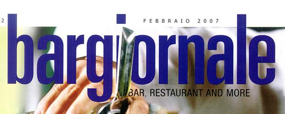 bargiornale2007