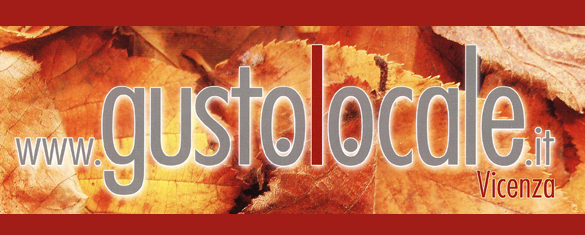gustolocale