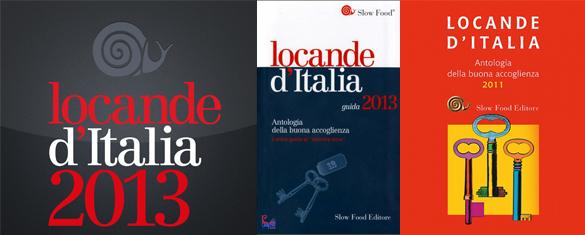 locandeitalia20132011