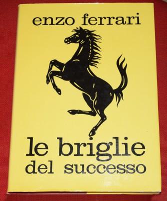 Le Briglie del Successo