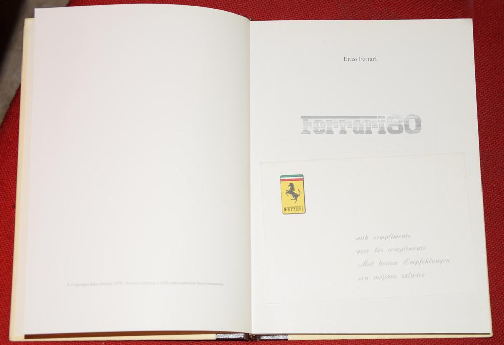 Ferrari80
