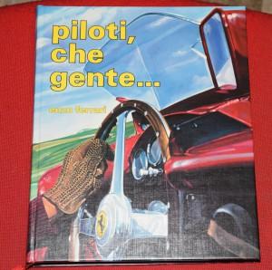 Piloti che gentye