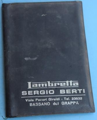 38d6ec4291 Auto e Moto Archives - Pagina 6 di 7 - Robevecie