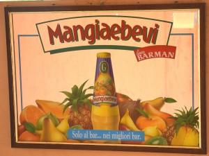 Specchio Mangiabevi