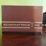 Bobinatrice Z60