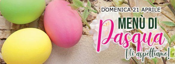 Pranzo di Pasqua 2019 Bassano del Grappa