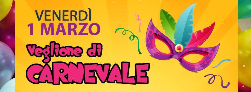 Carnevale 2019 a Bassano