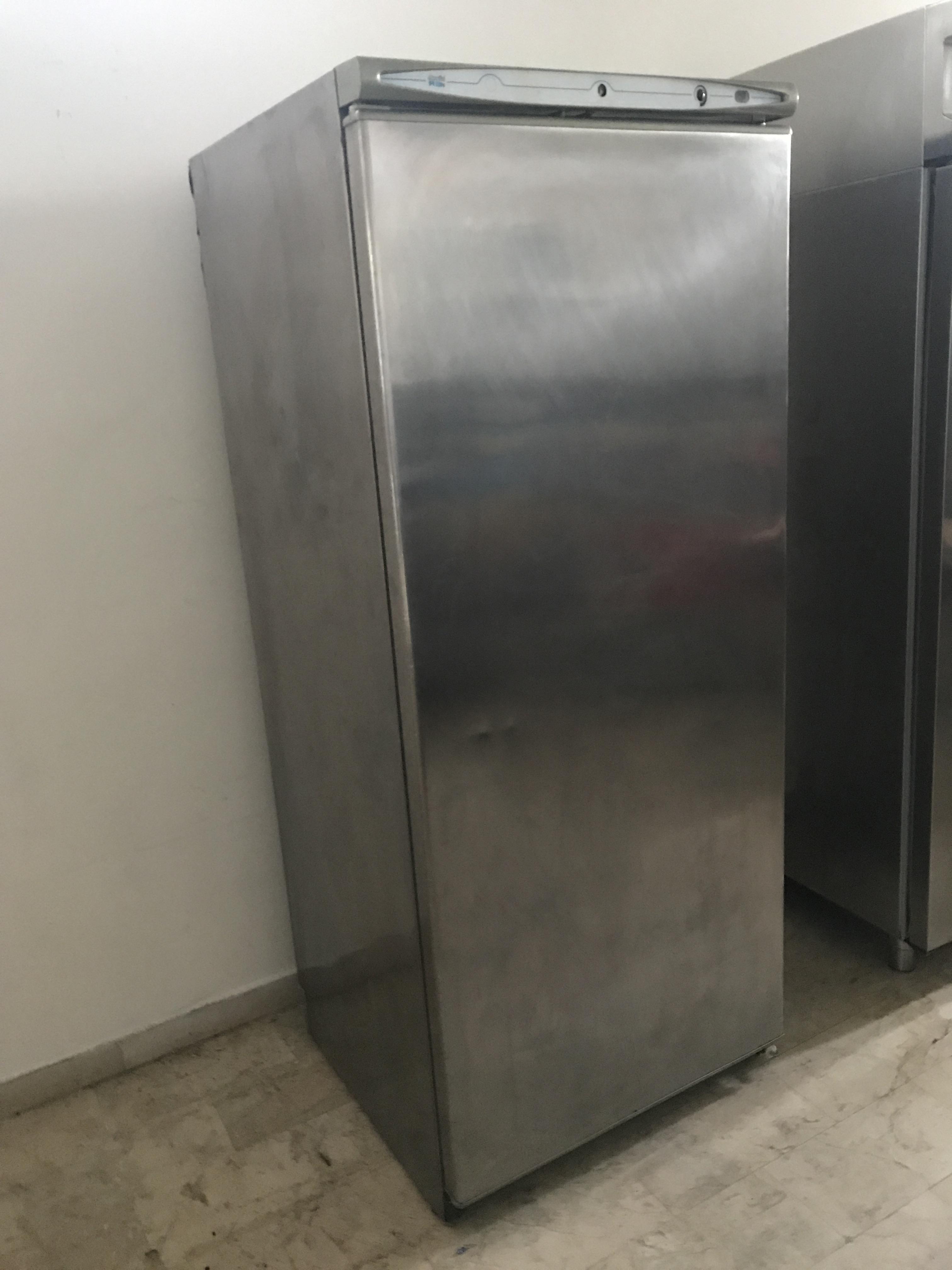 FRIGO COLONNA 600 L