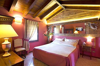 hotel san valentino 2019