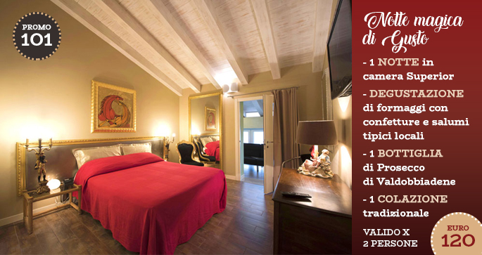 bed and breakfast bassano del grappa